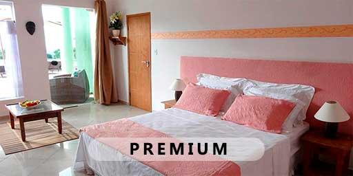 Suite Premium